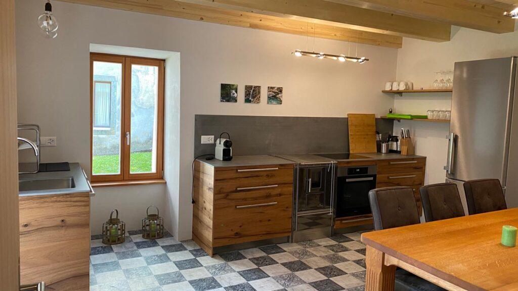 Locanda-Fior-du-Campo---Casa-Michele-04