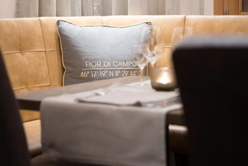 Locanda-Fior-di-Campo-Ristaurante-016