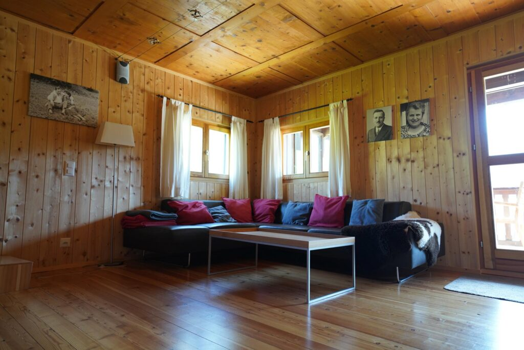 chalet_campo_01