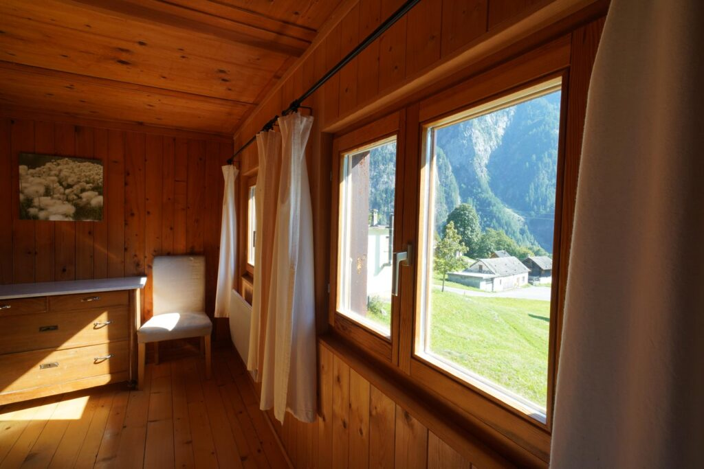 chalet_campo_05