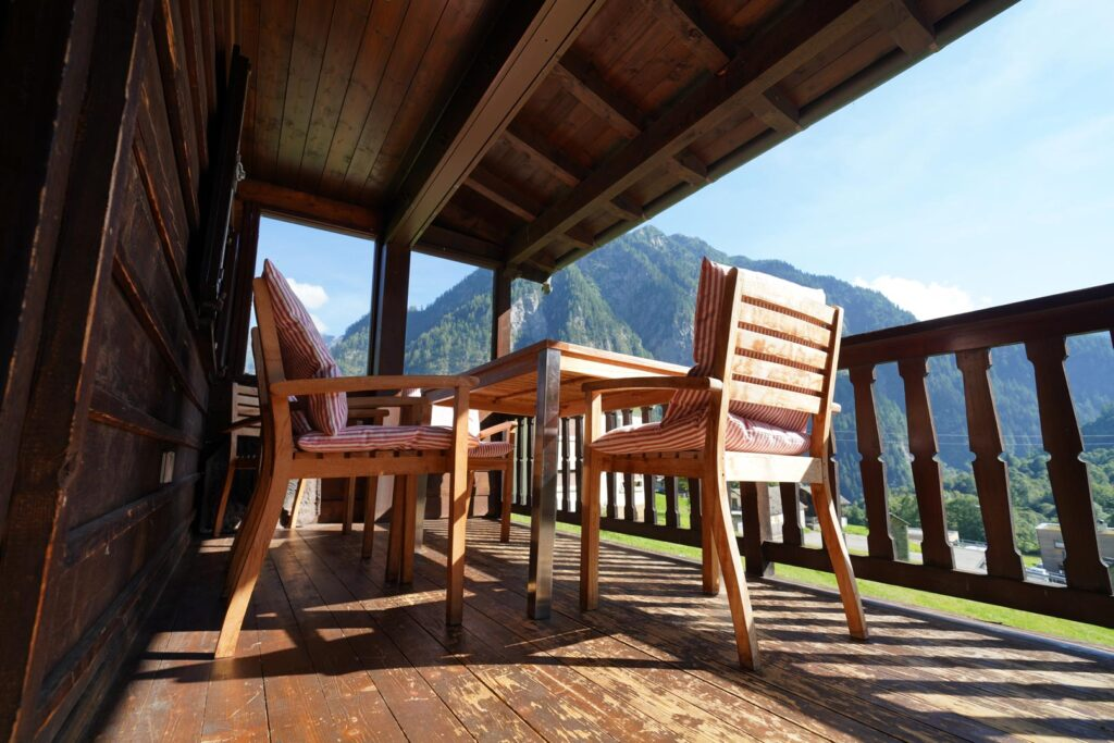 chalet_campo_07