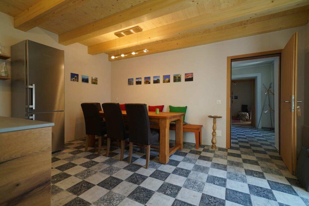 ferienhaus_casa_michele_03