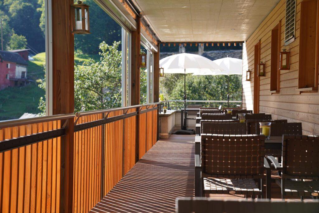 hotel_ristorante_fiordicampo_maggiatal_02