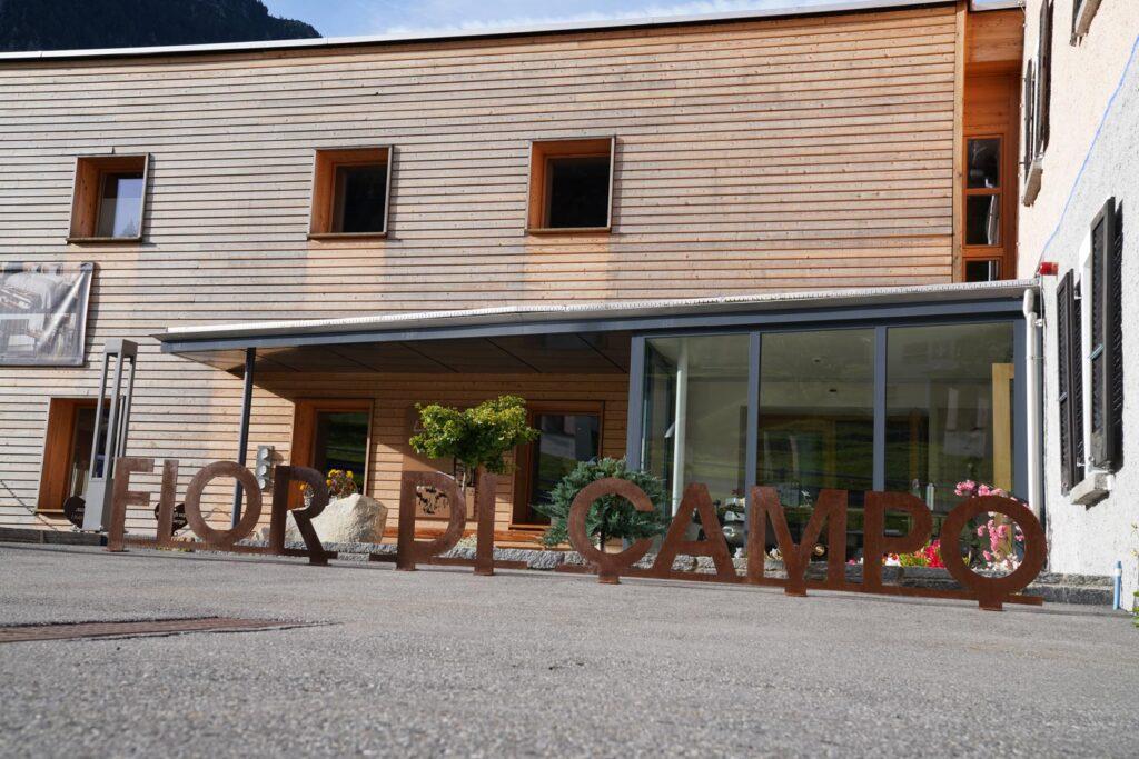 hotel_ristorante_fiordicampo_maggiatal_09